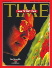 time-person-of-the-year-70